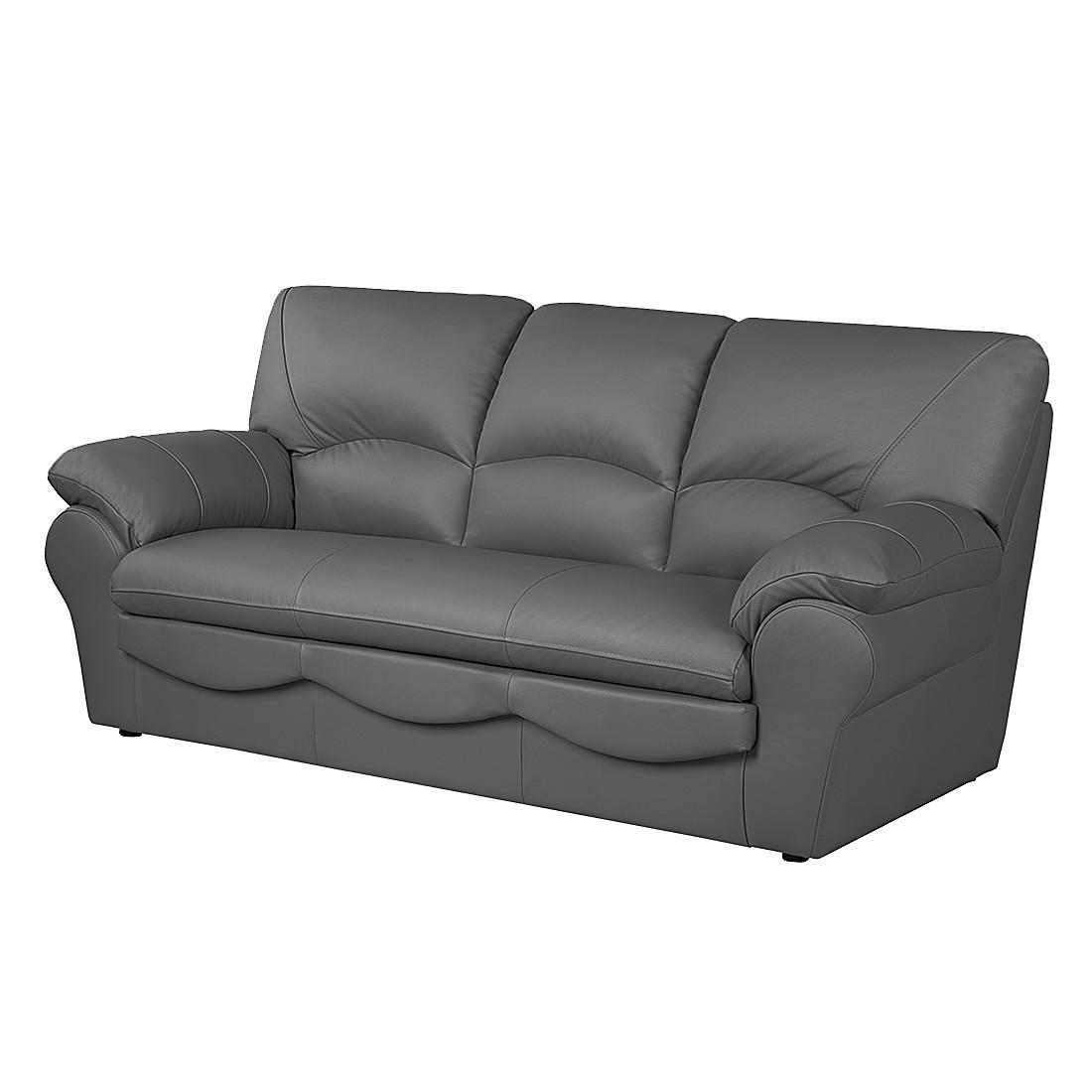 schlafsofa echt leder preisvergleiche erfahrungsberichte und kauf bei nextag. Black Bedroom Furniture Sets. Home Design Ideas