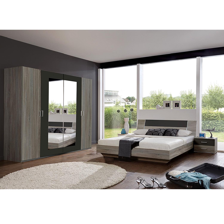 Schlafzimmerset preisvergleich • die besten angebote online kaufen