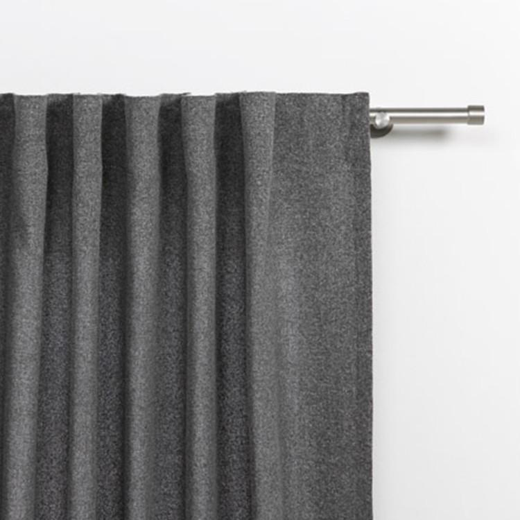 schlaufenschals grau preisvergleiche erfahrungsberichte und kauf bei nextag. Black Bedroom Furniture Sets. Home Design Ideas