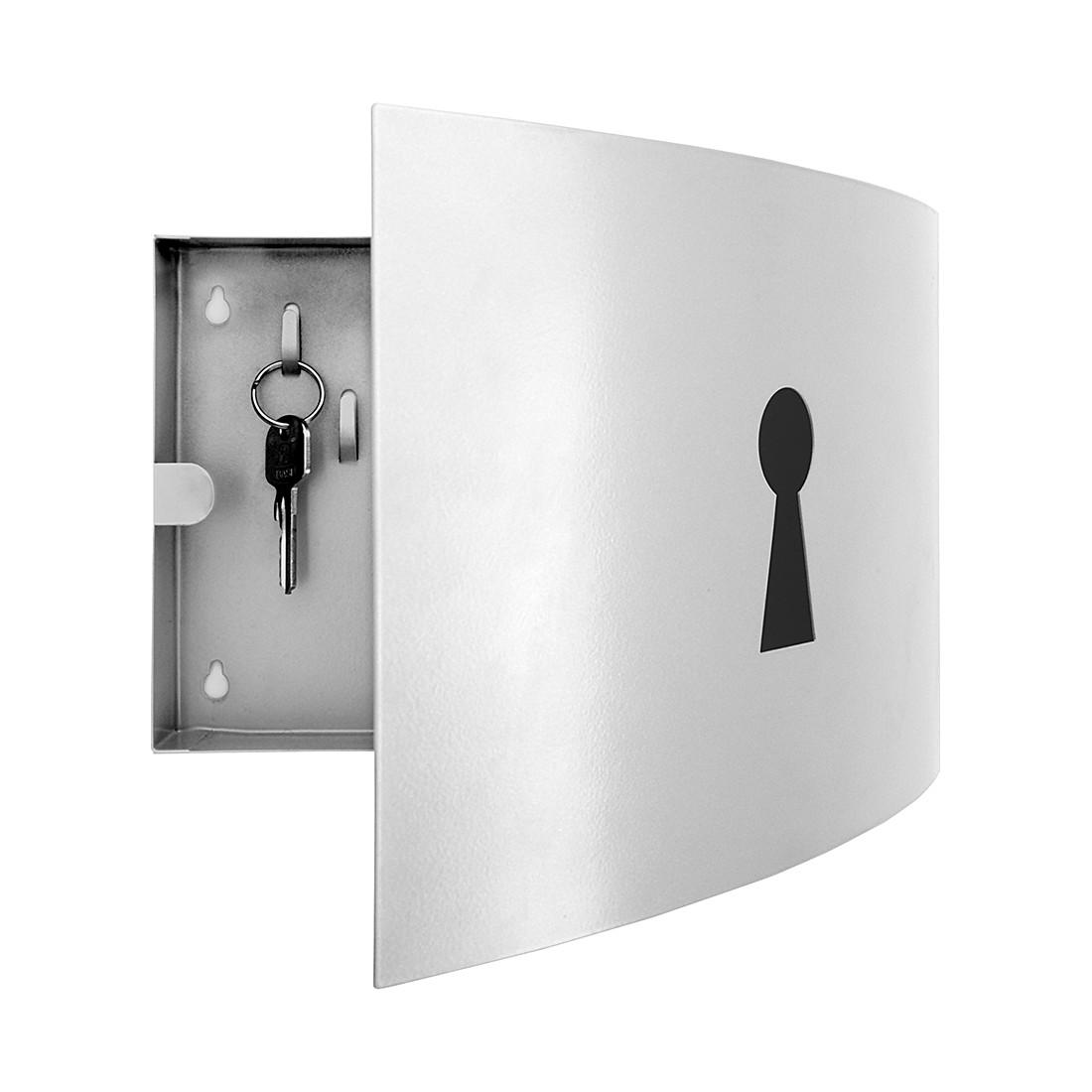 Portachiavi personalizzato alluminio idea regalo prezzo for Offerte regalo mobili