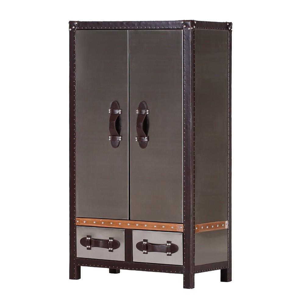 massivholz schrank ars manufacti preisvergleiche. Black Bedroom Furniture Sets. Home Design Ideas