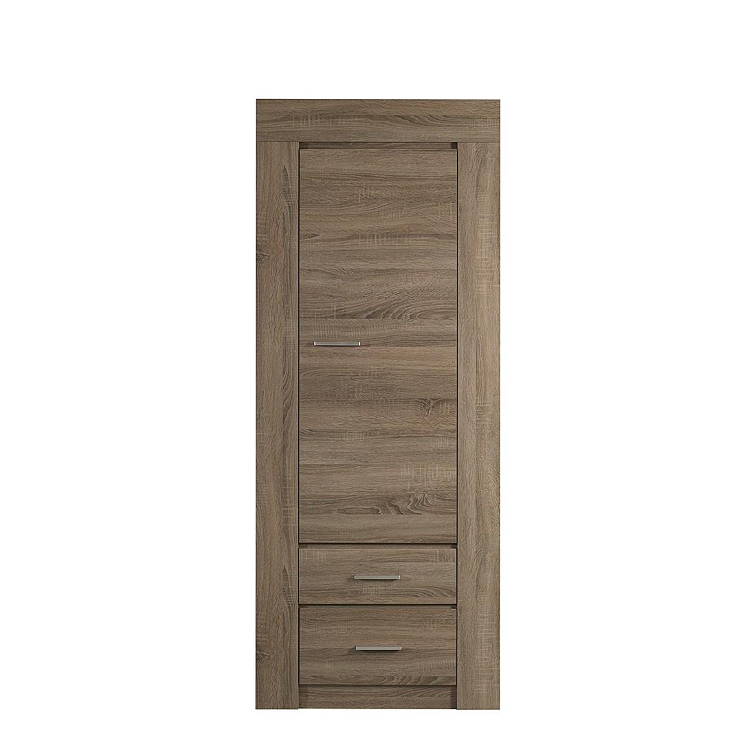 schrank 80cm breit preisvergleiche erfahrungsberichte und kauf bei nextag. Black Bedroom Furniture Sets. Home Design Ideas
