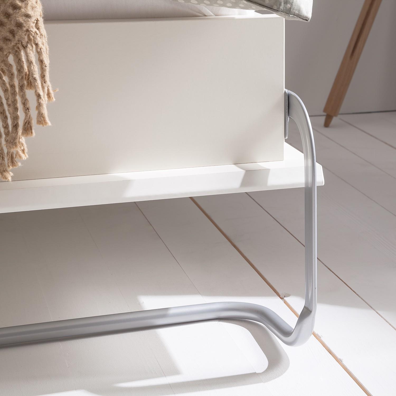 occasion gastrombel simple gastromobel gastro mabel im. Black Bedroom Furniture Sets. Home Design Ideas