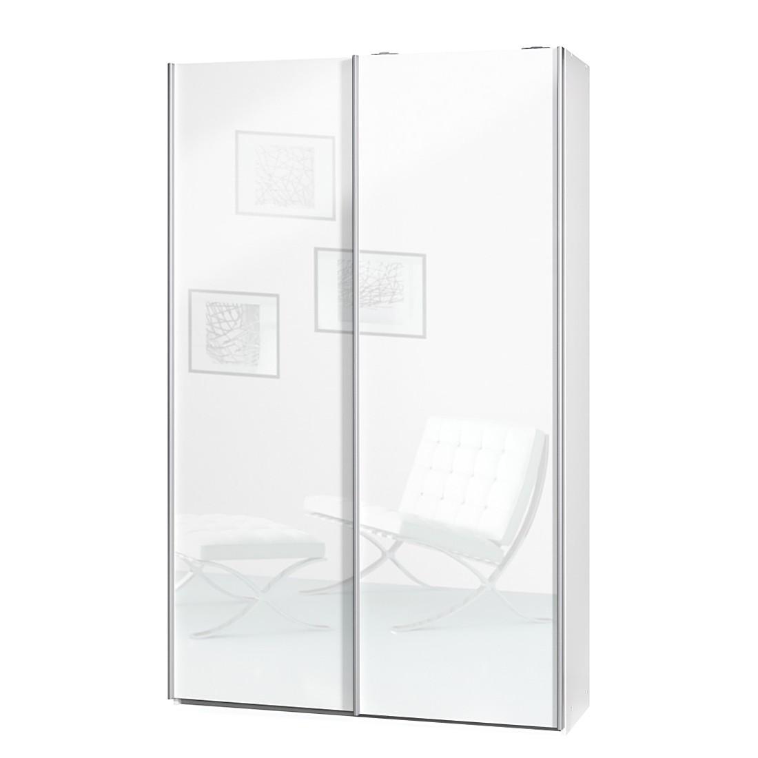wei hochglanz 120 cm preisvergleich die besten angebote online kaufen. Black Bedroom Furniture Sets. Home Design Ideas