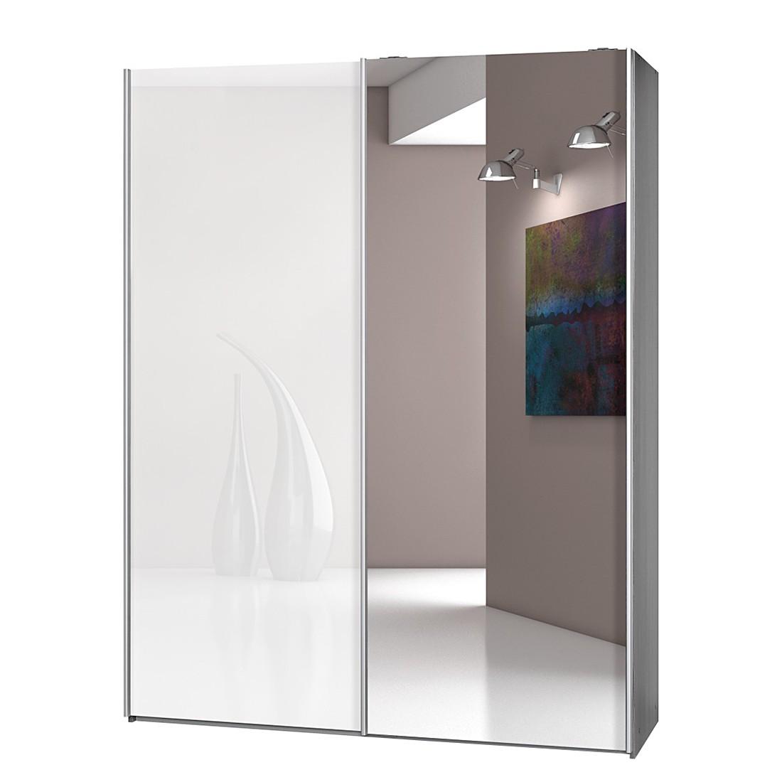 schwebet renschrank 150 cm preisvergleich die besten angebote online kaufen. Black Bedroom Furniture Sets. Home Design Ideas