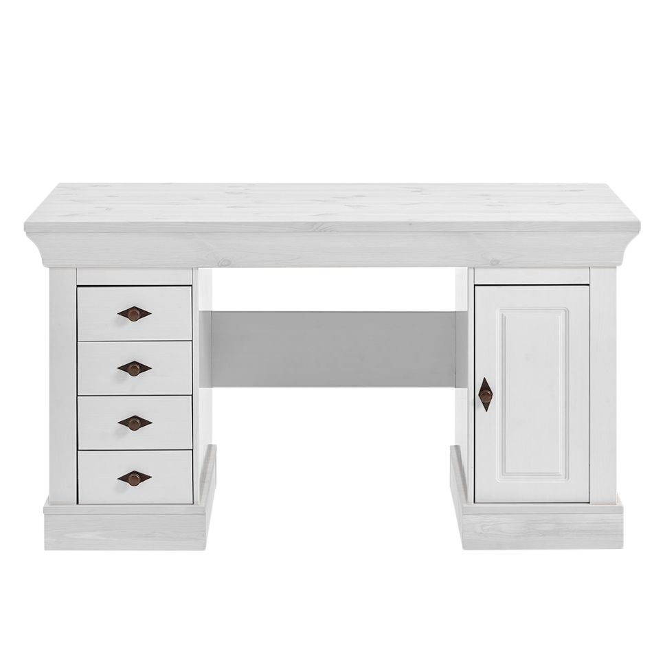 scrapeo armoires et bureau a donner. Black Bedroom Furniture Sets. Home Design Ideas