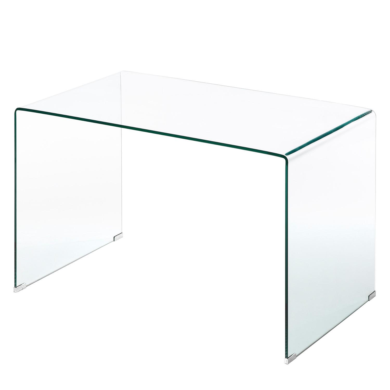 Schreibtisch glas fredriks preisvergleiche for Schreibtisch glas