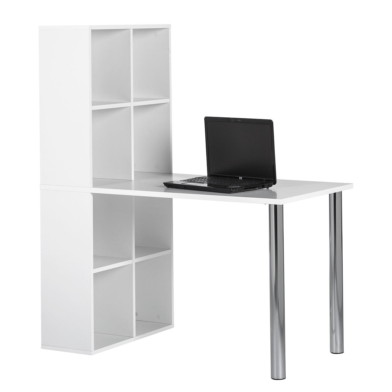 meubels kantoor bureaus. Black Bedroom Furniture Sets. Home Design Ideas