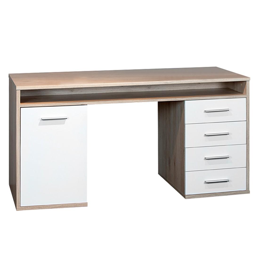habitatsoldeur meubles de bureau trouvez le meilleur. Black Bedroom Furniture Sets. Home Design Ideas