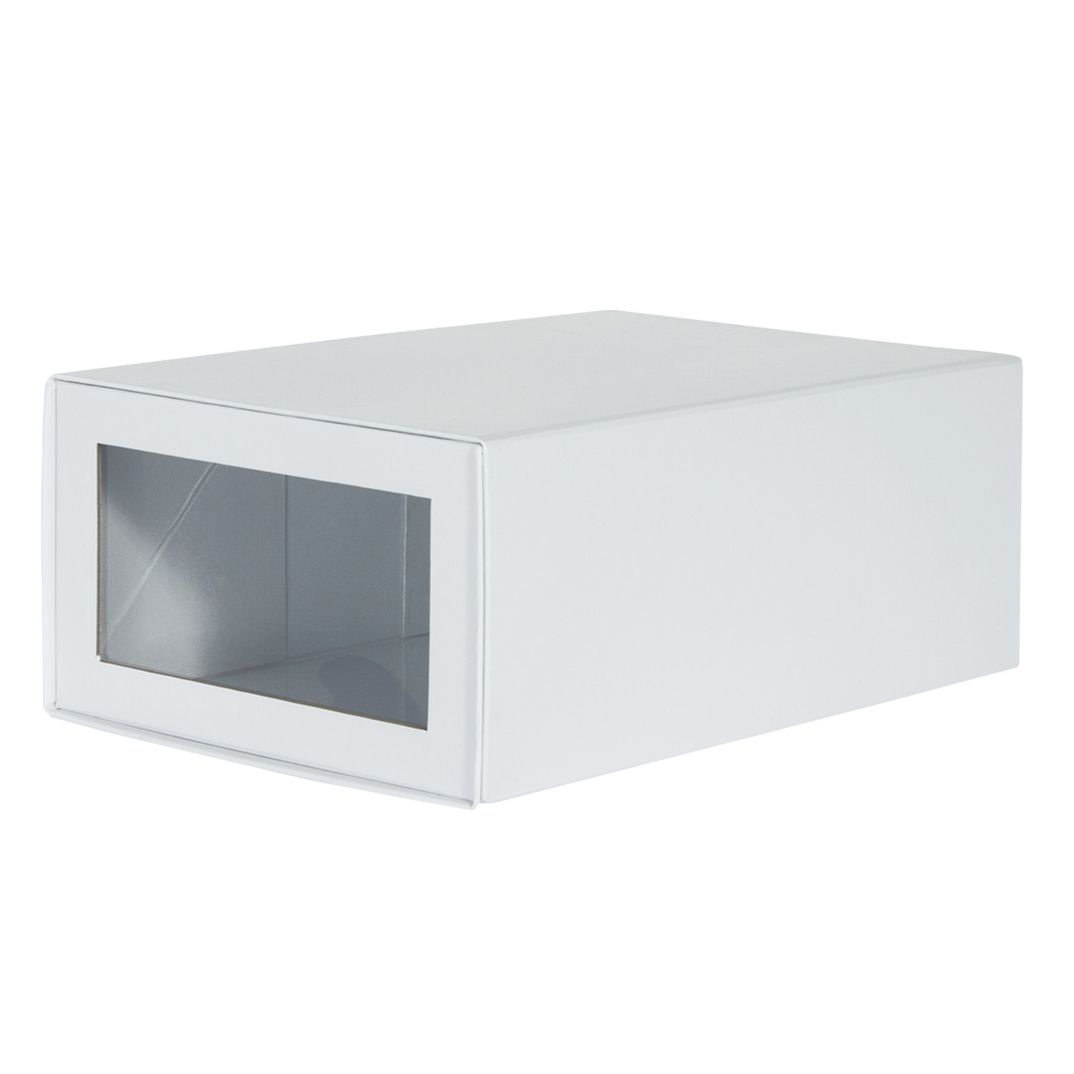 schuhboxen preisvergleich die besten angebote online kaufen. Black Bedroom Furniture Sets. Home Design Ideas