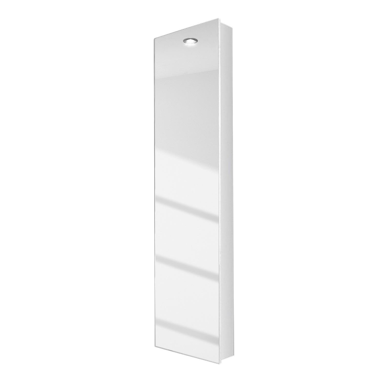spiegel schuhschrank buche preisvergleich die besten. Black Bedroom Furniture Sets. Home Design Ideas