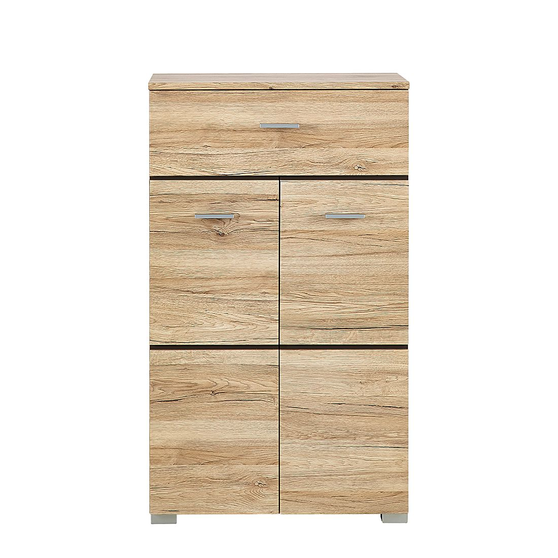 schuhschrank 40 cm breit preisvergleiche. Black Bedroom Furniture Sets. Home Design Ideas