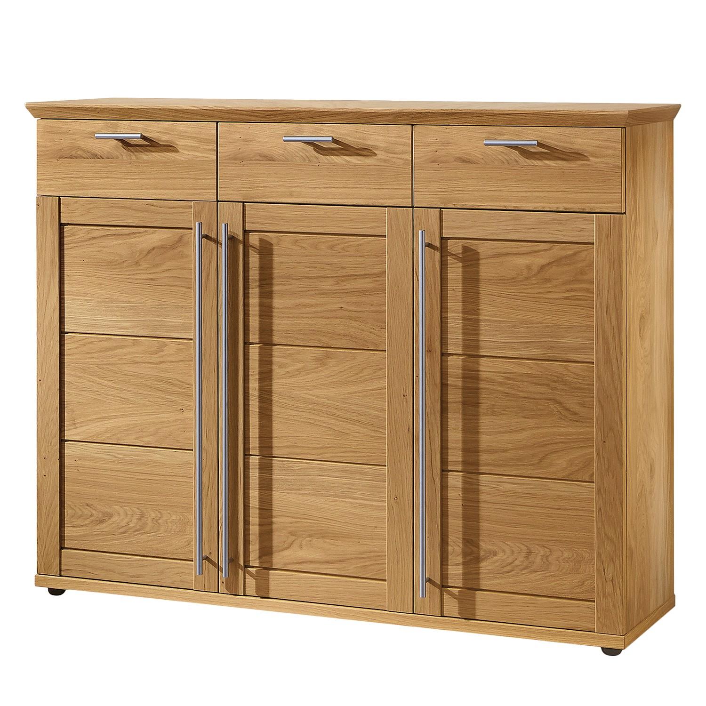Voss meubles en ligne for Meuble en ligne canada