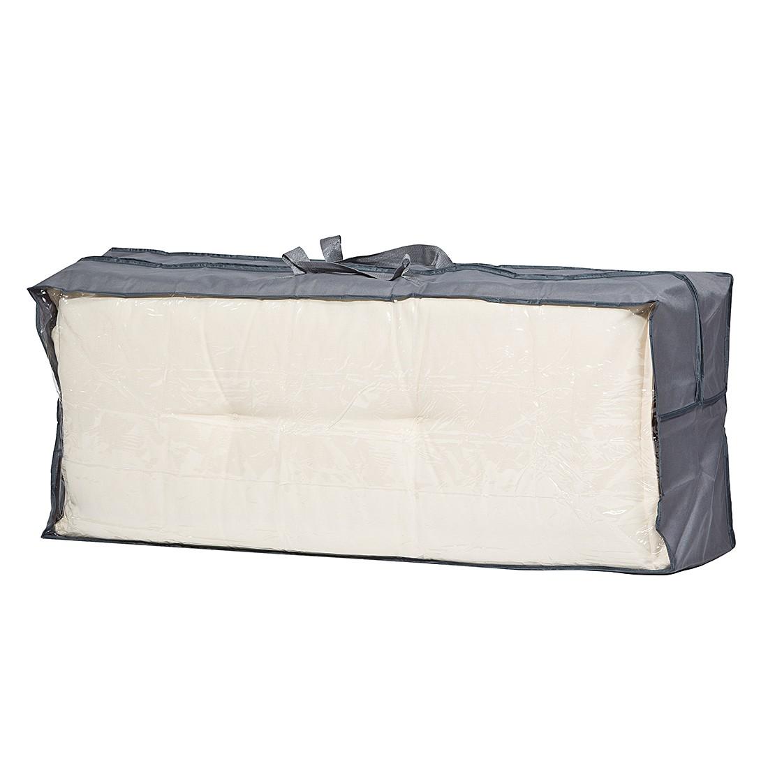 Schutzhüllen-Tragetasche Premium - Polyester, mehr Garten