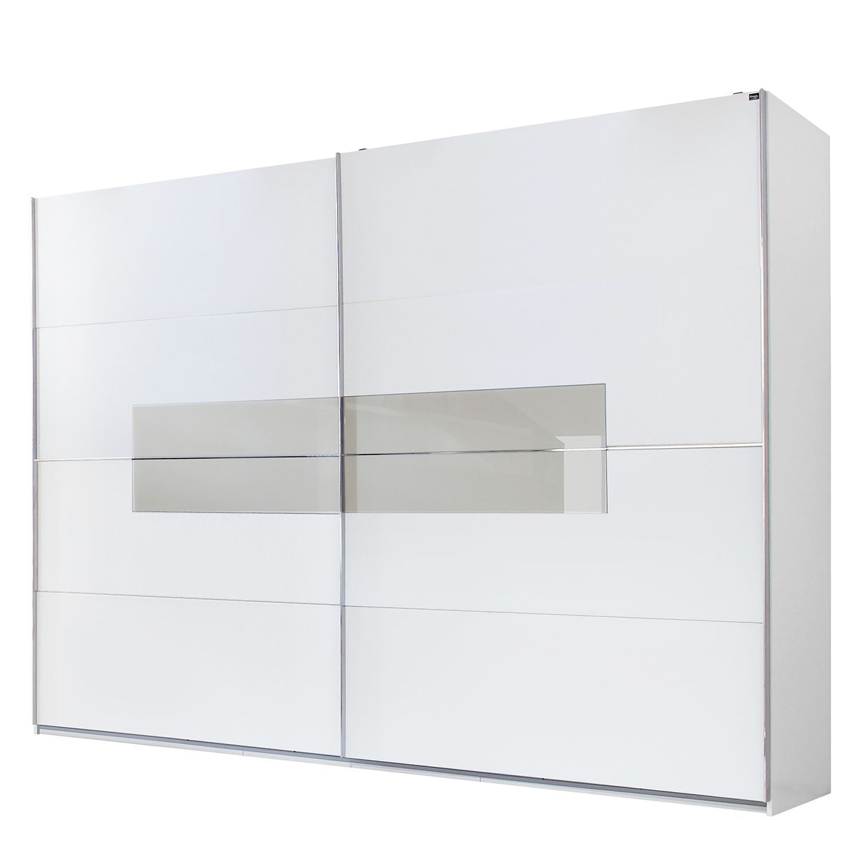 prosecco glas preisvergleiche erfahrungsberichte und kauf bei nextag. Black Bedroom Furniture Sets. Home Design Ideas