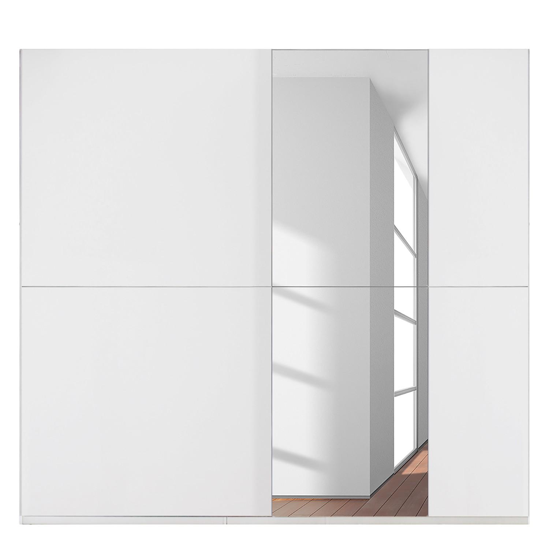 schwebet renschrank alpinwei preisvergleich die besten angebote online kaufen. Black Bedroom Furniture Sets. Home Design Ideas