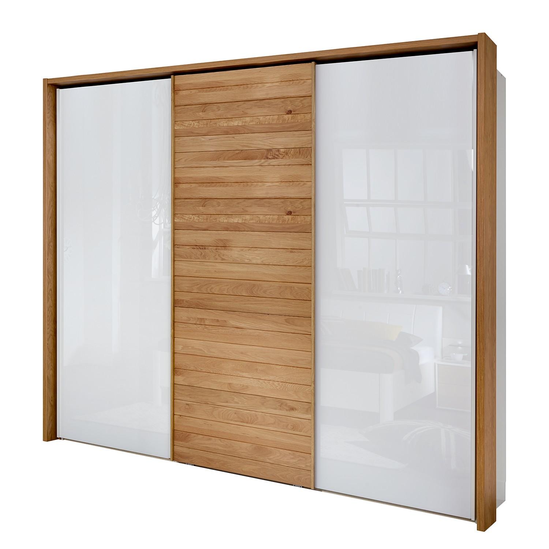 glast ren wiemann preisvergleiche erfahrungsberichte und kauf bei nextag. Black Bedroom Furniture Sets. Home Design Ideas