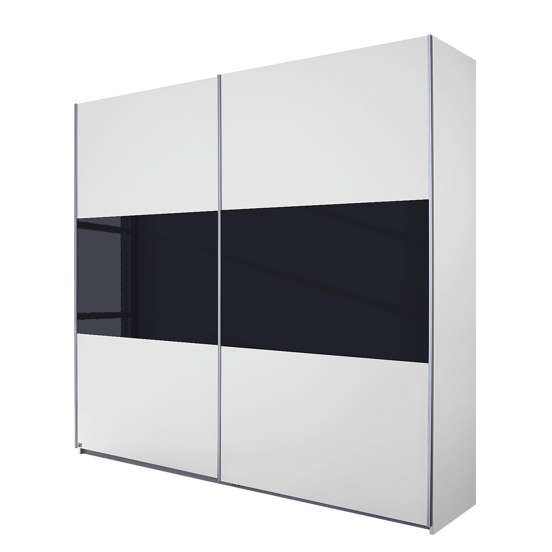 #23232A TritOO Vente HOME24 1155 armoires portes coulissantes rauch 1500x1500 px @ aertt.com