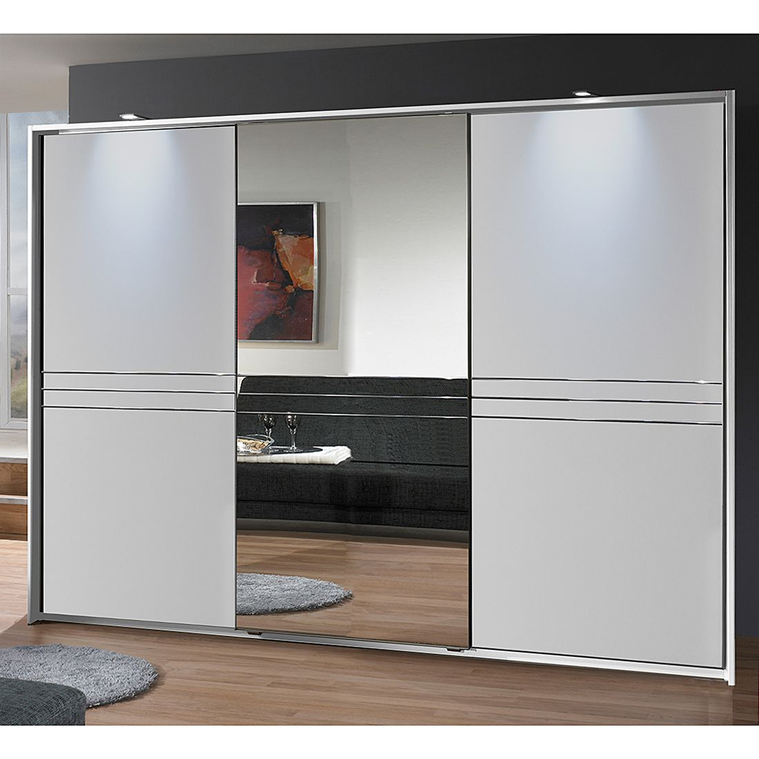 vente armoire tritoo maison et jardin. Black Bedroom Furniture Sets. Home Design Ideas