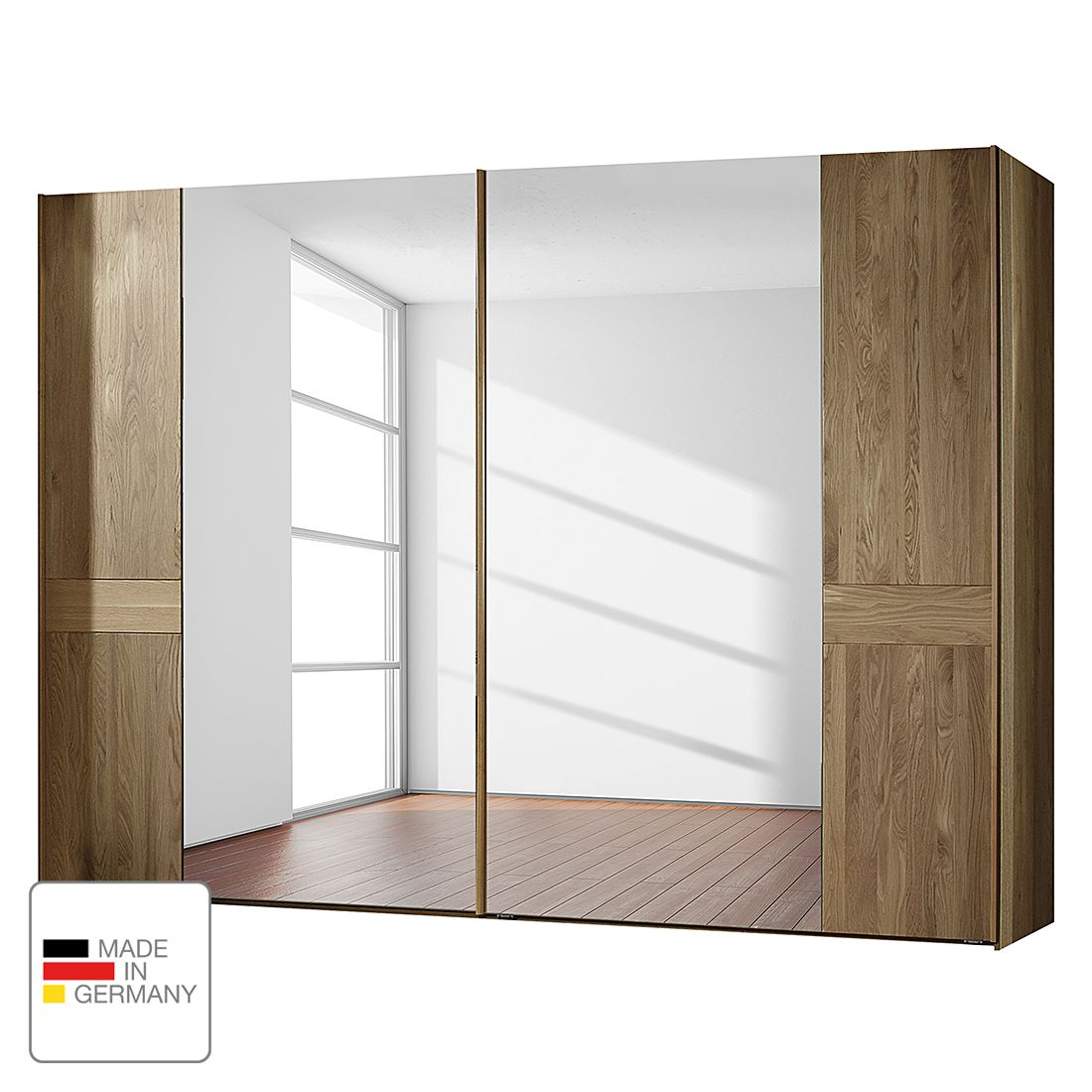 armoire portes coulissantes m nster. Black Bedroom Furniture Sets. Home Design Ideas