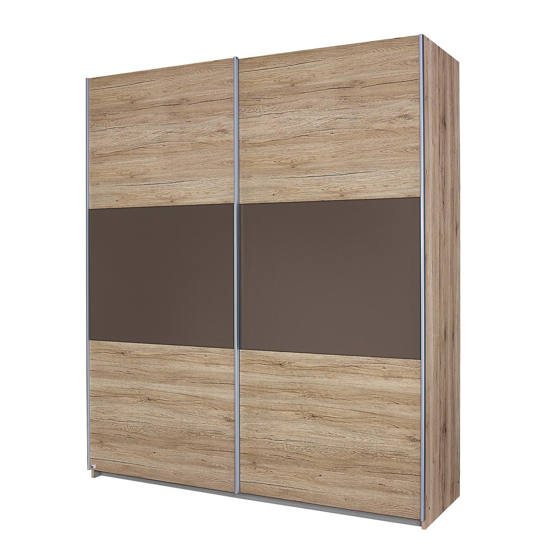 m bel f r das perfekte zuhause. Black Bedroom Furniture Sets. Home Design Ideas