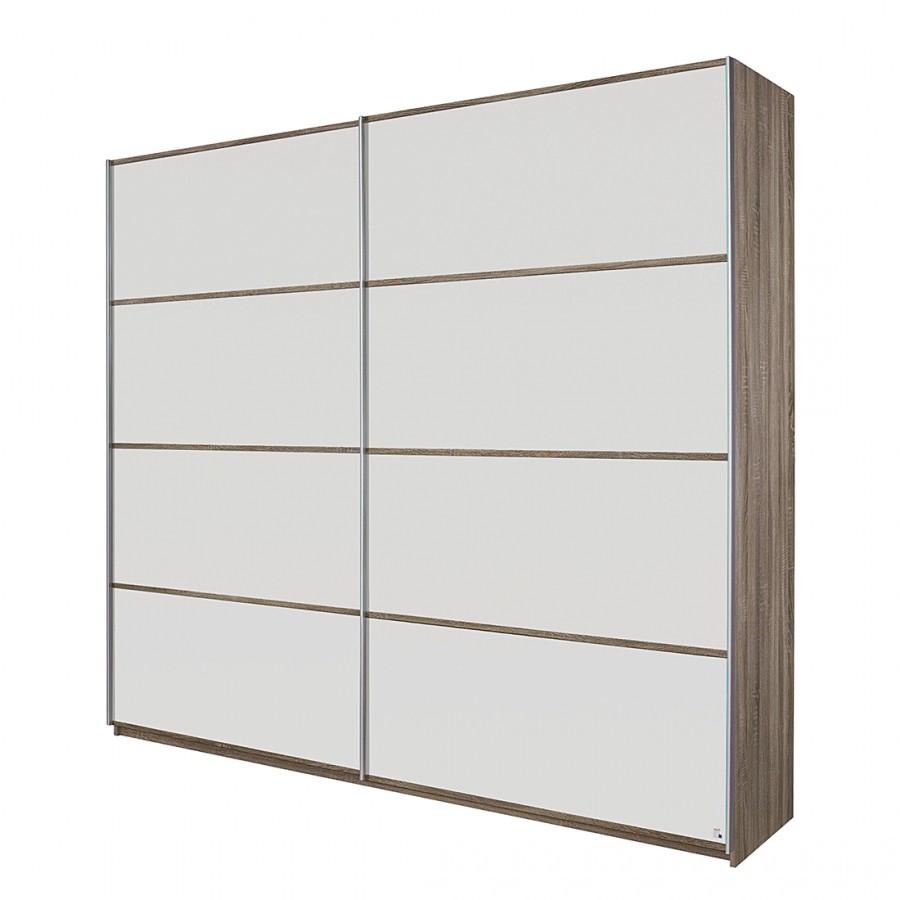 schwebet renschrank quadra 226 bestseller shop f r m bel und einrichtungen. Black Bedroom Furniture Sets. Home Design Ideas