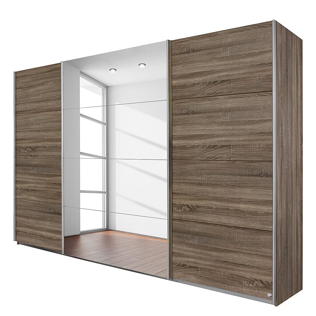 schuifdeurkast spiegel kopen online internetwinkel. Black Bedroom Furniture Sets. Home Design Ideas