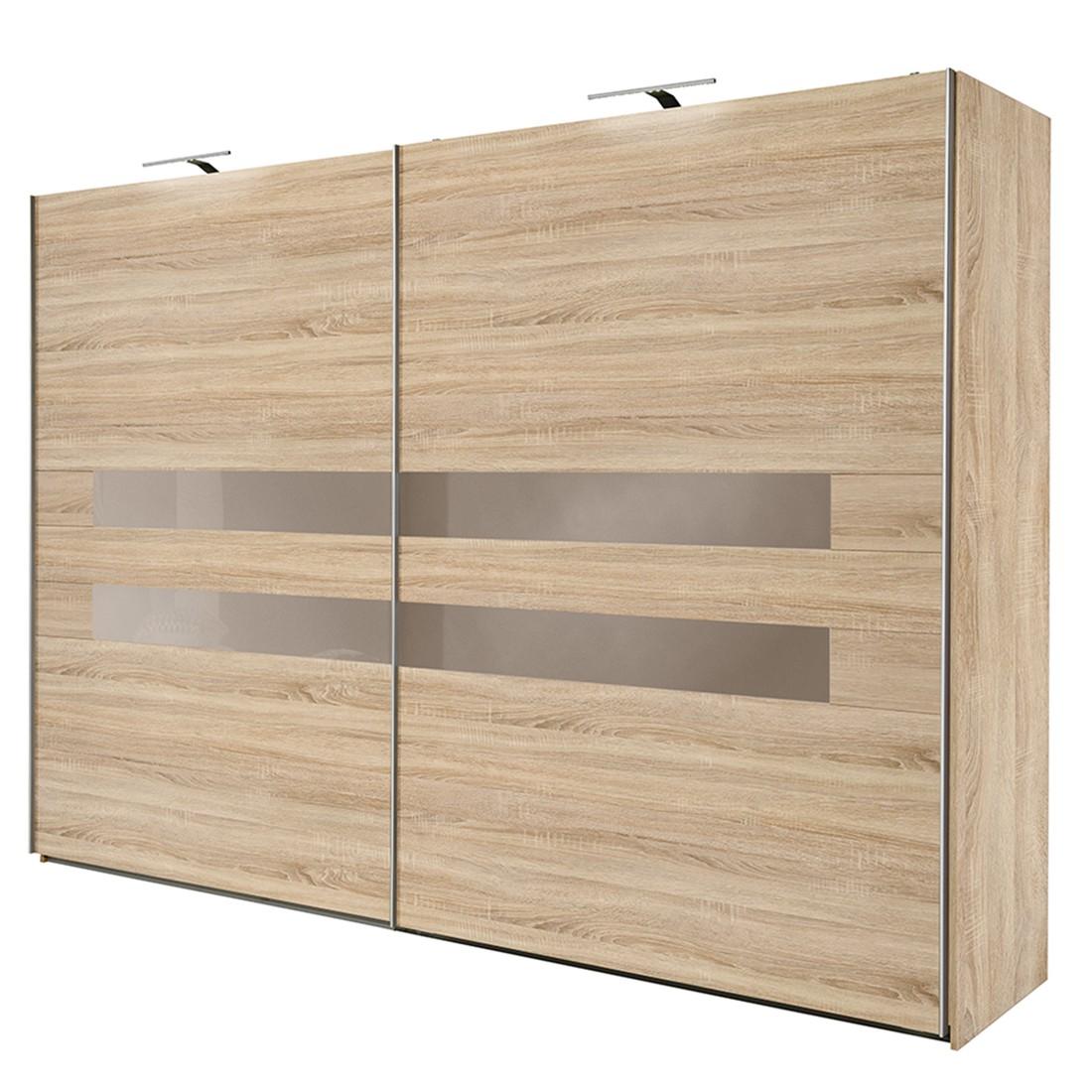 arte tisch preisvergleich die besten angebote online kaufen. Black Bedroom Furniture Sets. Home Design Ideas