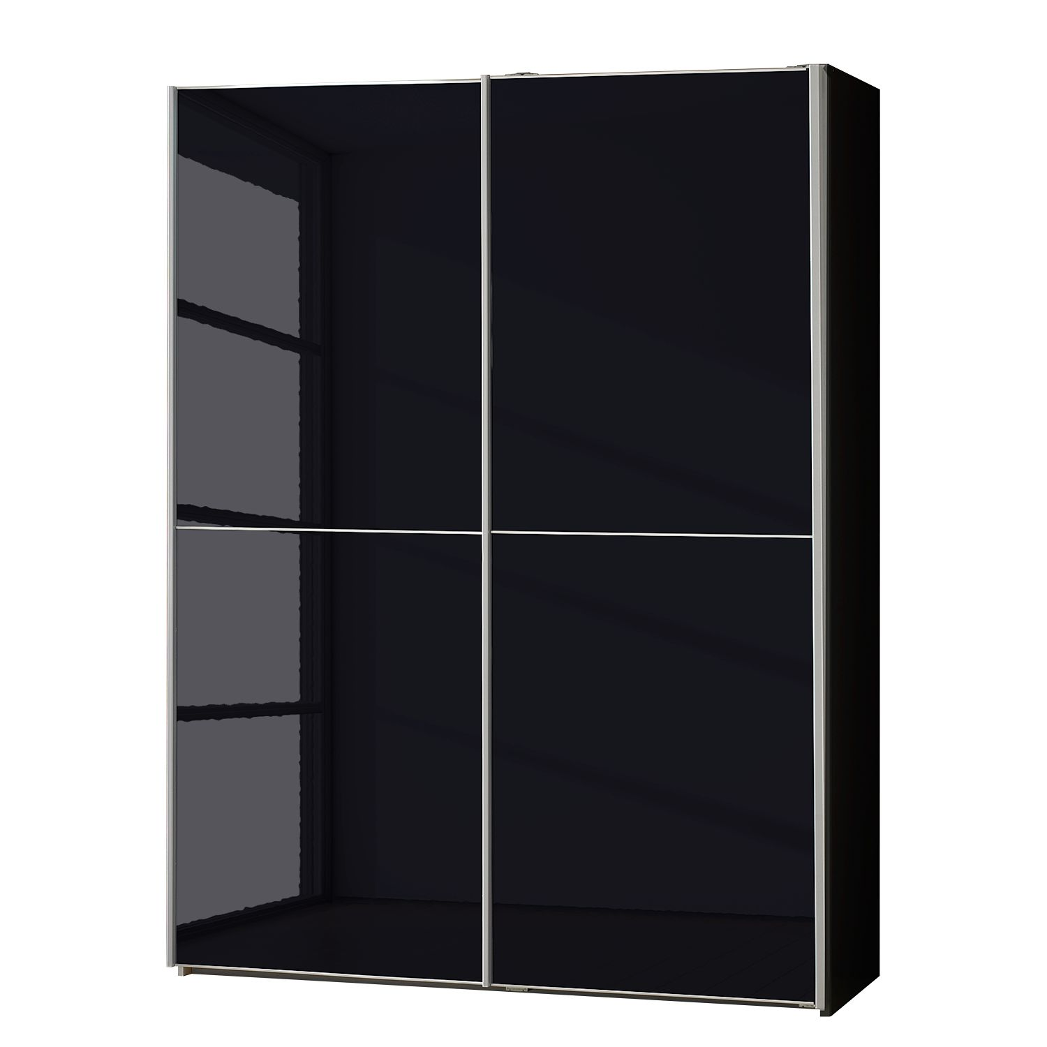 schwebet renschrank 150 cm preisvergleiche erfahrungsberichte und kauf bei nextag. Black Bedroom Furniture Sets. Home Design Ideas