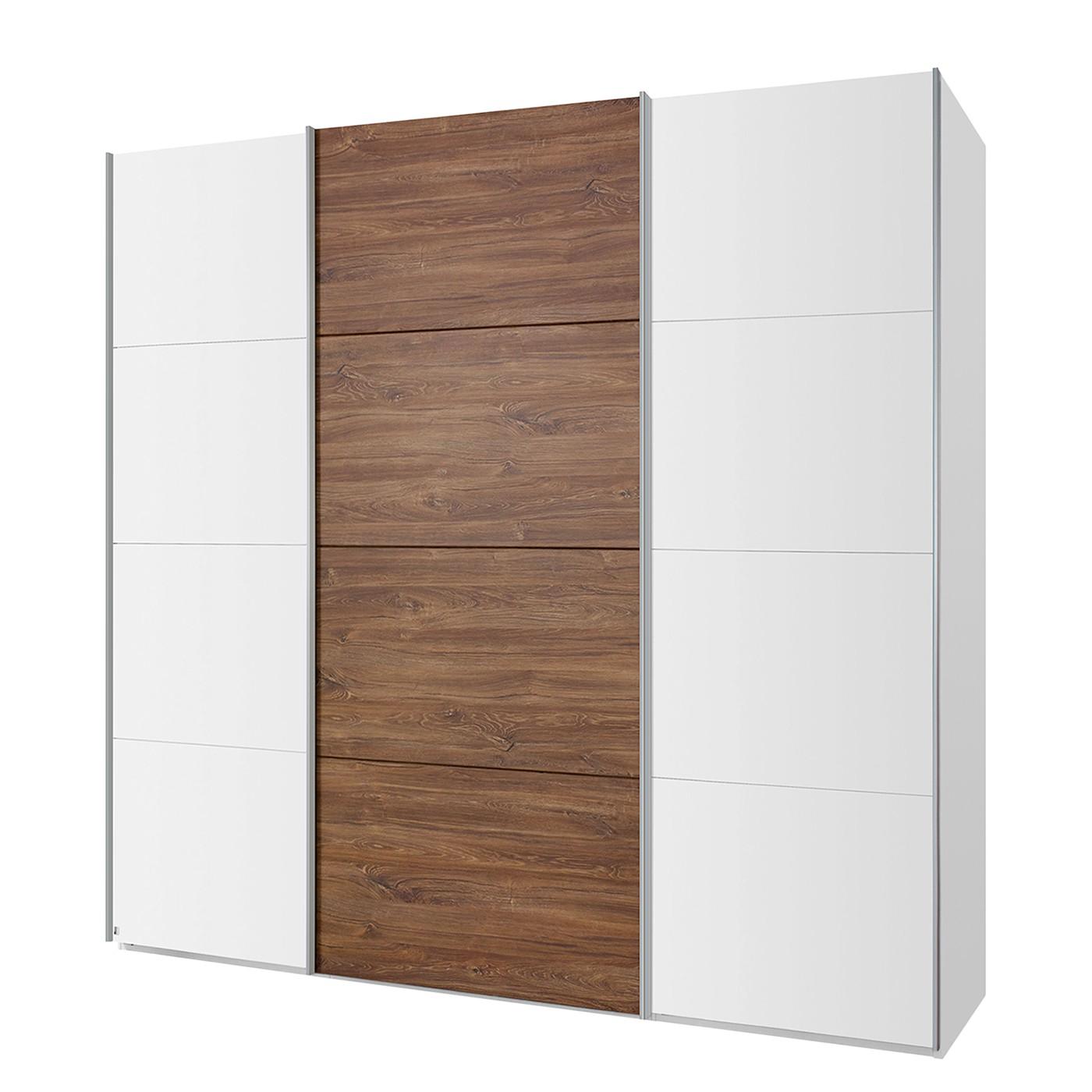 Home 24 - Armoire à portes coulissantes skØp - 270 cm (3 portes) - 236 cm - basic, skØp