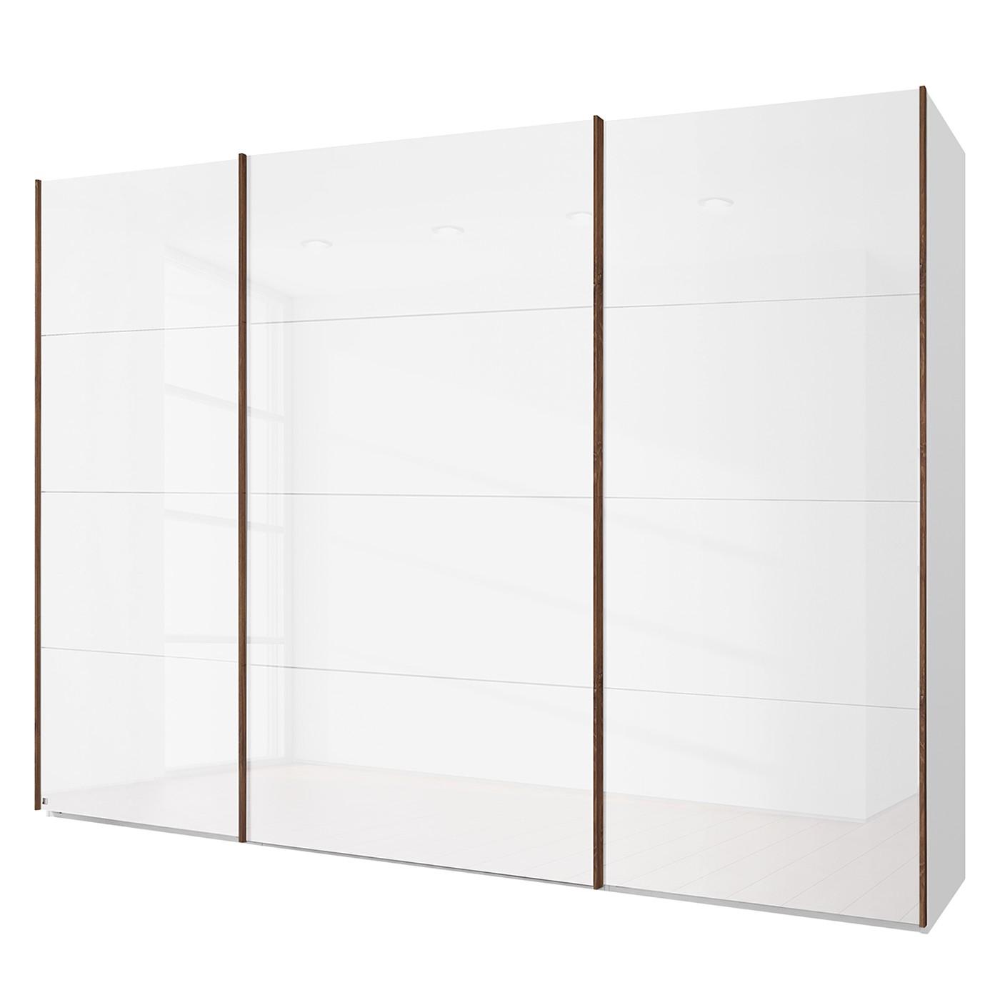 Zweefdeurkast SKØP - 360cm (3-deurs) - 236cm - Classic, SKØP