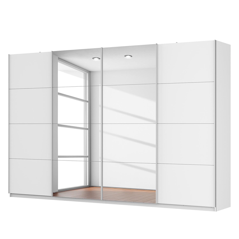 schwebet renschr nke online kaufen m bel suchmaschine. Black Bedroom Furniture Sets. Home Design Ideas