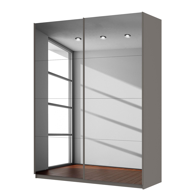 schwebet renschrank sk p 181 cm 2 t rig 236 cm. Black Bedroom Furniture Sets. Home Design Ideas