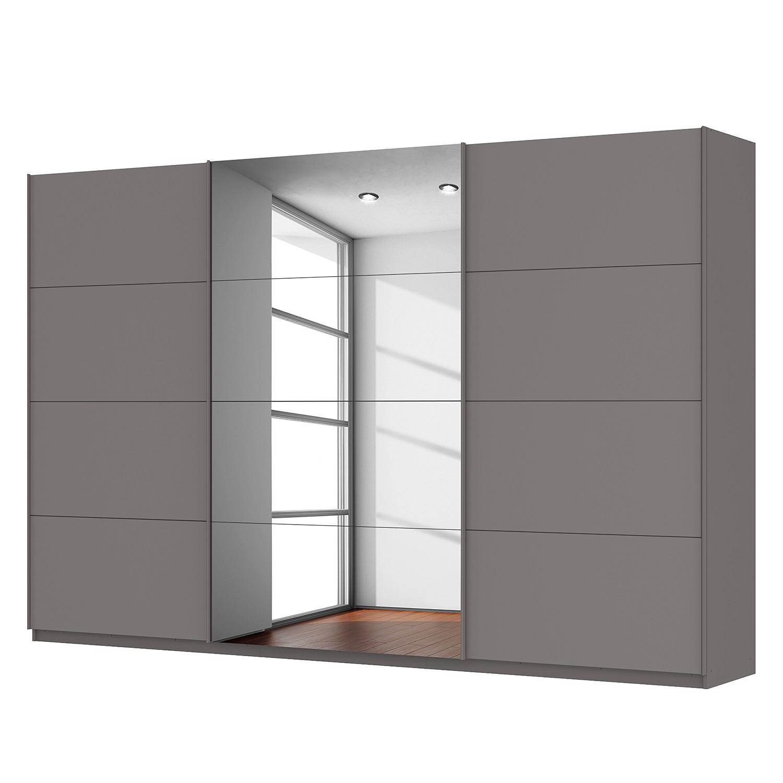 Zweefdeurkast SKØP - 360cm (3-deurs) - 236cm - Premium, SKØP