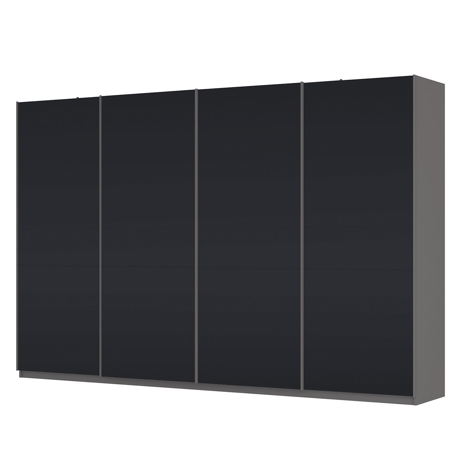schlafzimmer kleiderschr nke online kaufen m bel. Black Bedroom Furniture Sets. Home Design Ideas