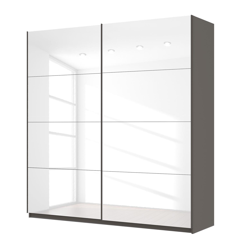 schwebet renschrank sk p 225 cm 2 t rig 236 cm. Black Bedroom Furniture Sets. Home Design Ideas