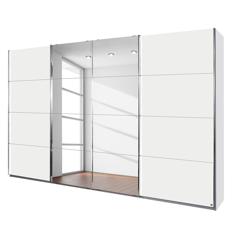 schwebet renschrank syncrono. Black Bedroom Furniture Sets. Home Design Ideas