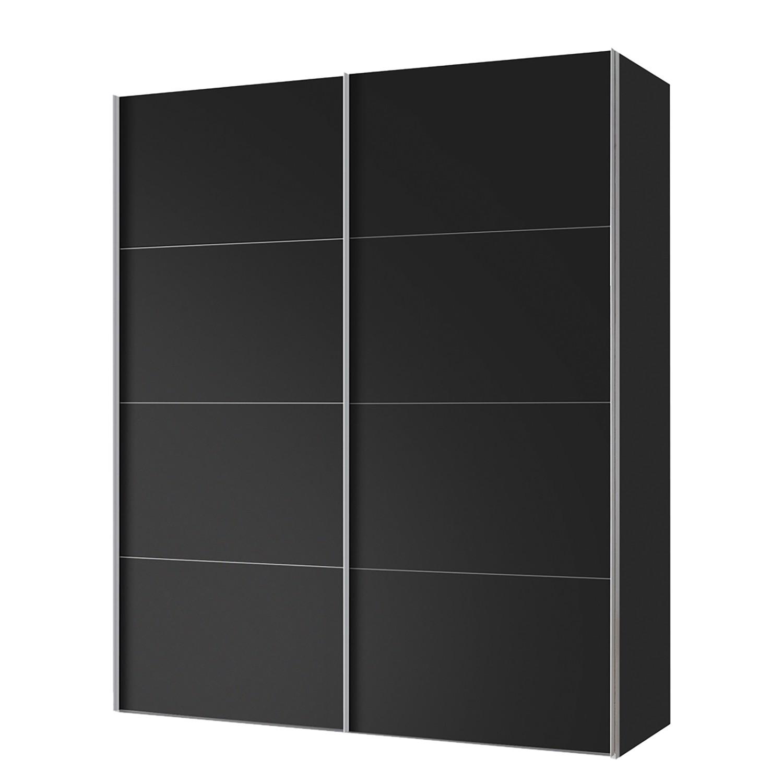 schwebet renschrank 150 preisvergleich die besten angebote online kaufen. Black Bedroom Furniture Sets. Home Design Ideas