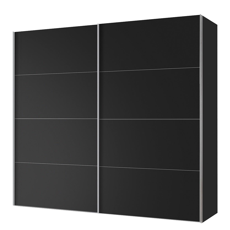Armoire à portes coulissantes Vancouver - 200 cm (2 portes), Express Möbel