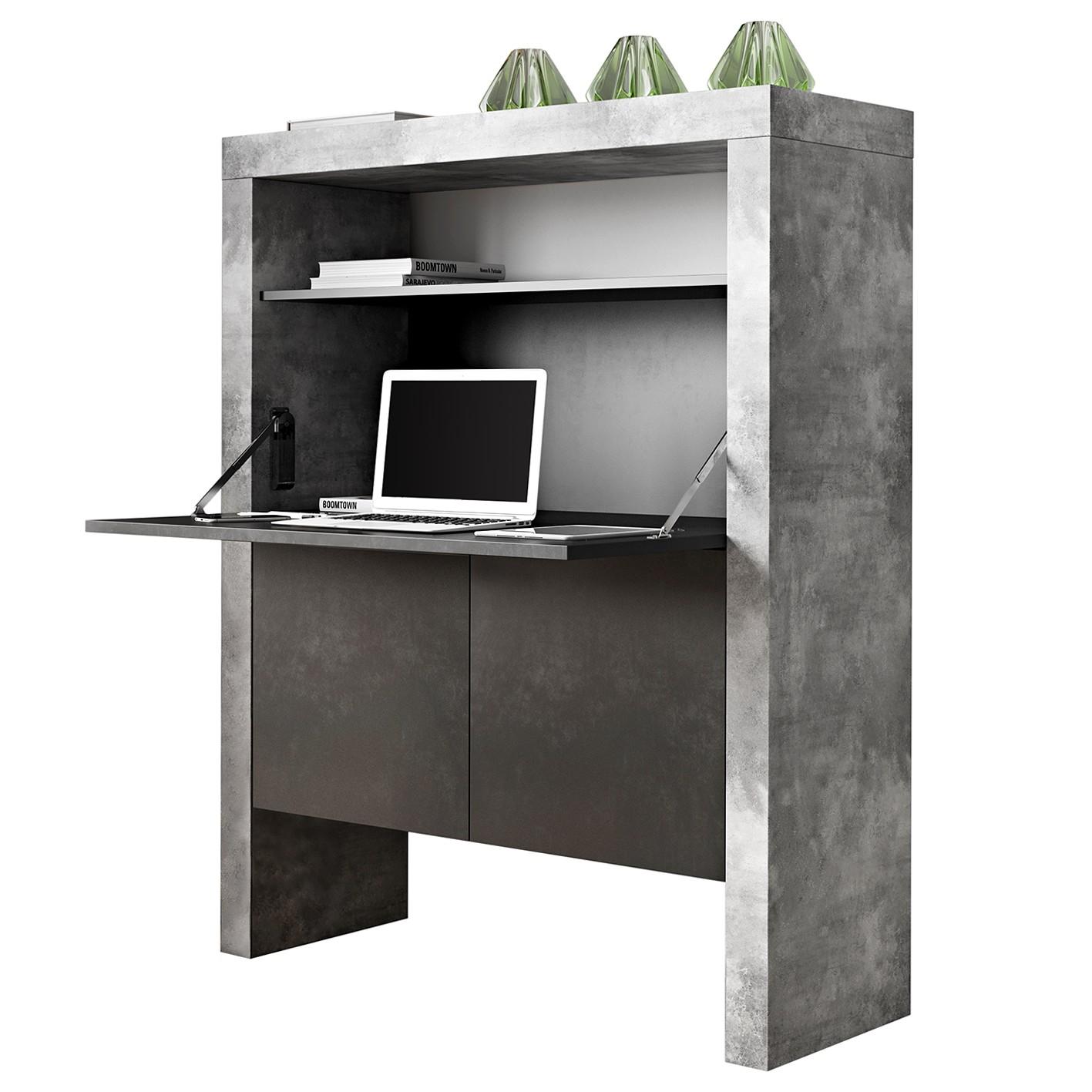 sekret r preisvergleich die besten angebote online kaufen. Black Bedroom Furniture Sets. Home Design Ideas