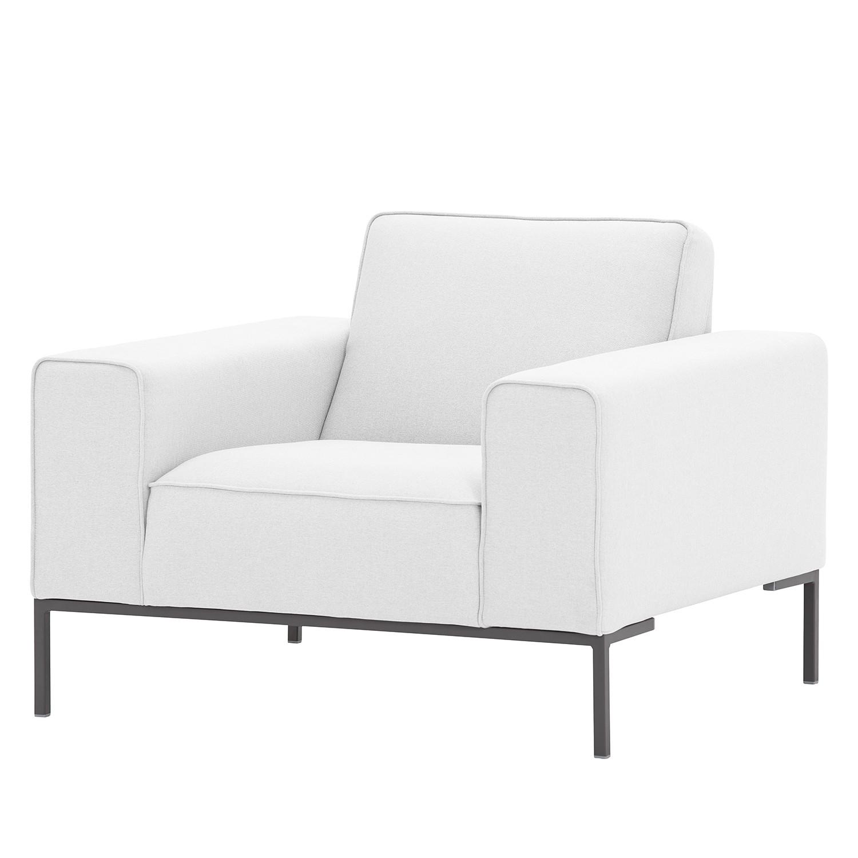 stoffe weiss preisvergleich die besten angebote online. Black Bedroom Furniture Sets. Home Design Ideas