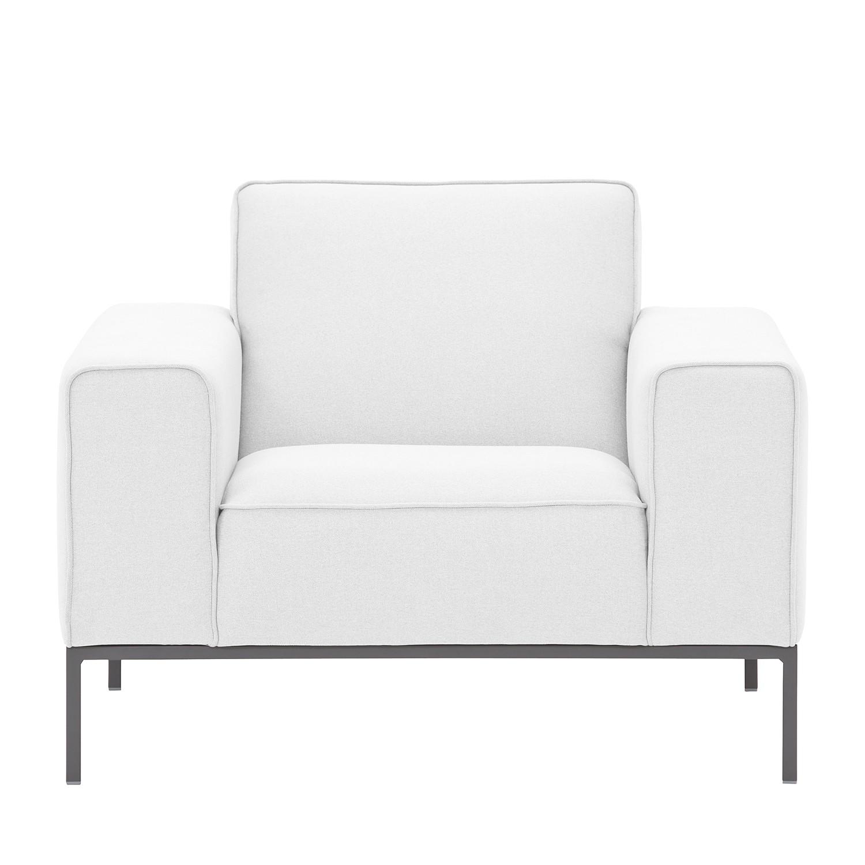 pink papaya h ngeh hle doodle f r kinder komfortabler t v gepr fter h ngesessel mit. Black Bedroom Furniture Sets. Home Design Ideas