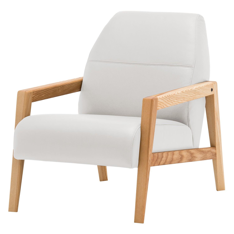 Ledersessel gnstig sessel hoffner couch weis grau gunstig for Ledersessel klein