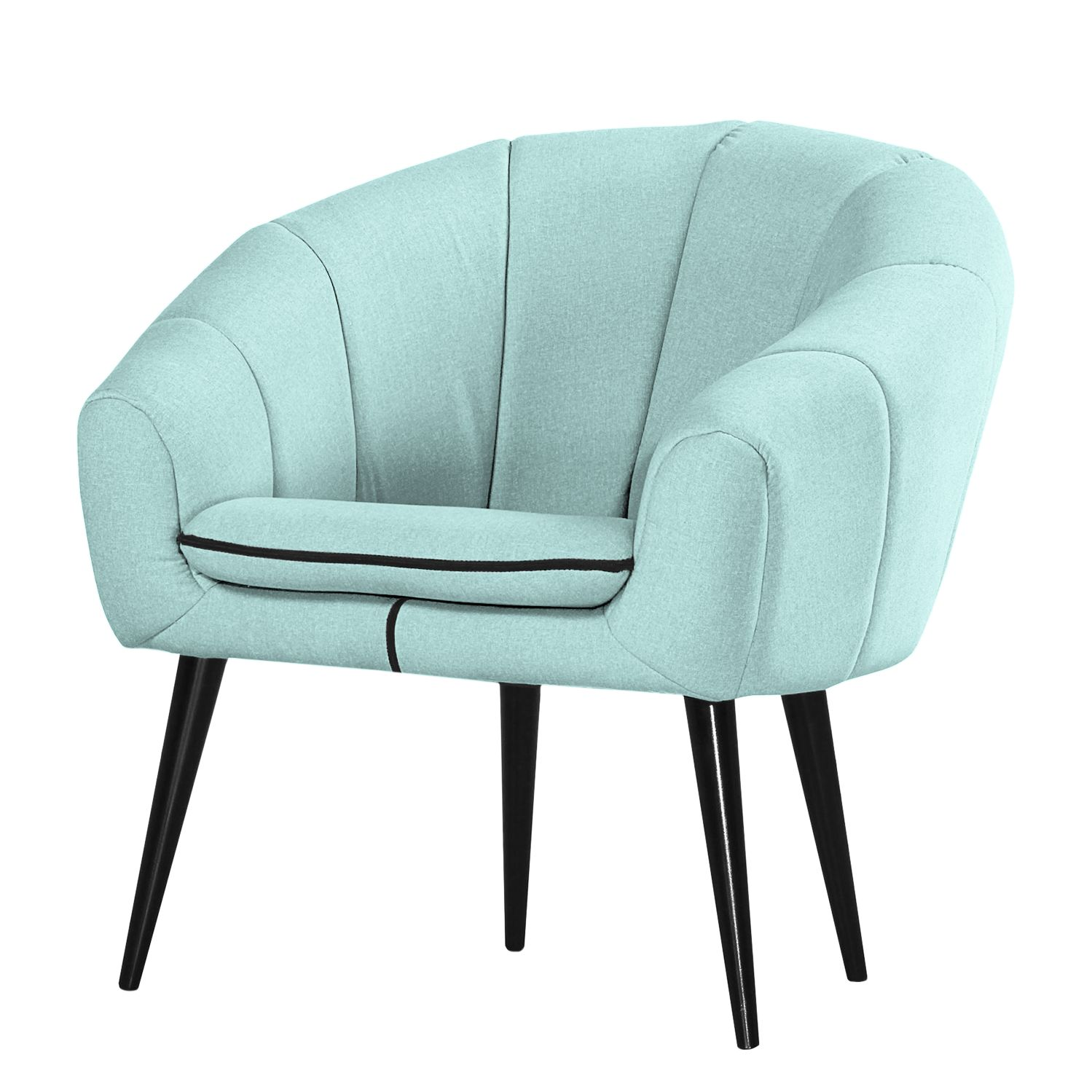 Fauteuil Transformable IBed Sampur Bleu 404 not found FS INSPIRE