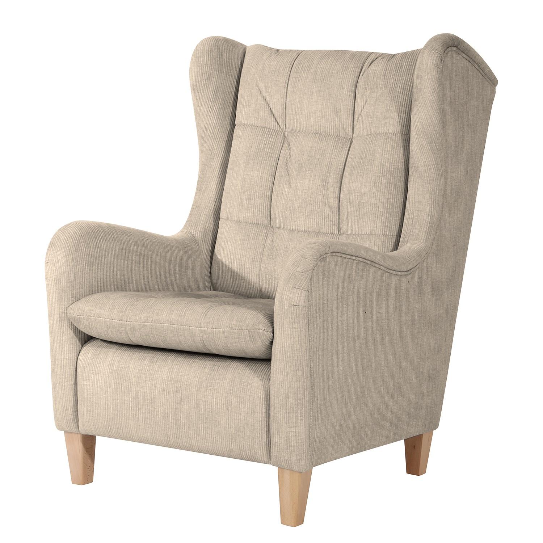 sessel sitzh he 50 cm sonstige max winzer preisvergleiche erfahrungsberichte und kauf bei. Black Bedroom Furniture Sets. Home Design Ideas