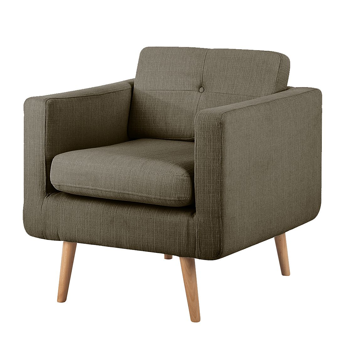 Home24 meubels fauteuils morteens for Home 24 sessel