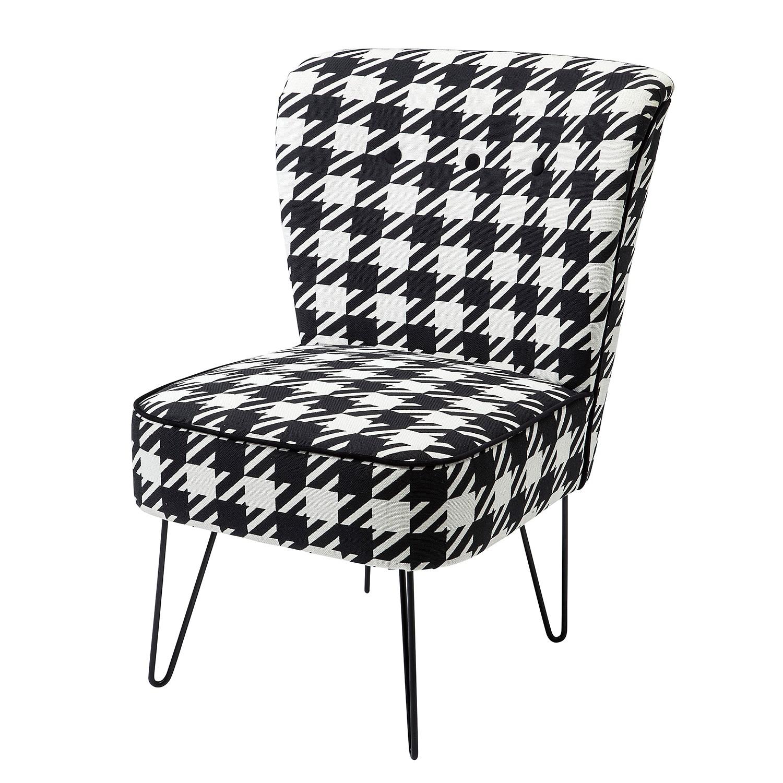 sessel designer preisvergleich die besten angebote. Black Bedroom Furniture Sets. Home Design Ideas