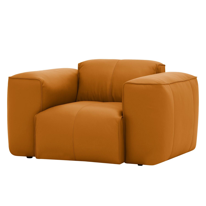 sessel hudson echtleder echtleder neka cognac studio copenhagen g nstig kaufen. Black Bedroom Furniture Sets. Home Design Ideas