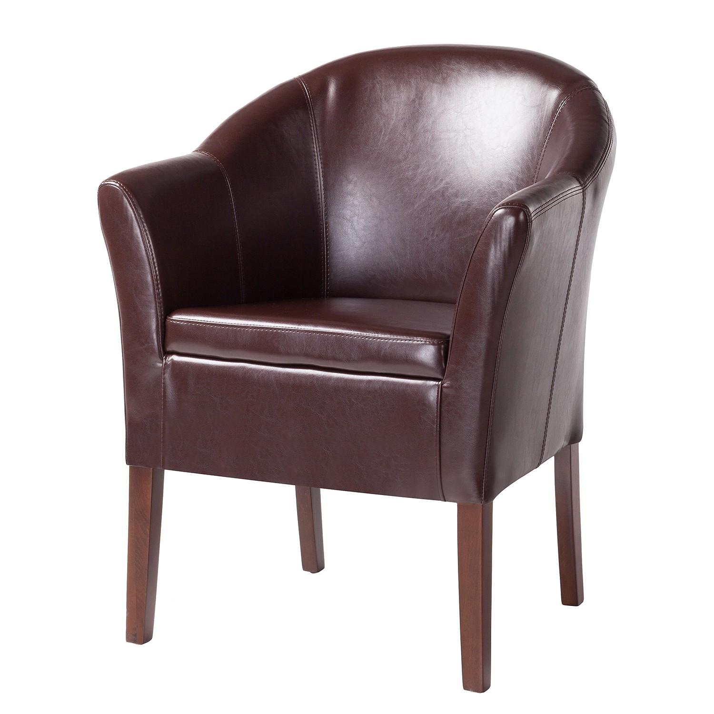 leder massivholz maison belfort preisvergleiche erfahrungsberichte und kauf bei nextag. Black Bedroom Furniture Sets. Home Design Ideas