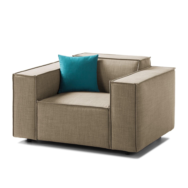 home24 meubels fauteuils kinx. Black Bedroom Furniture Sets. Home Design Ideas